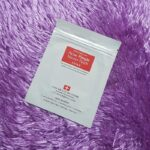 COSRX Acne Pimple Master Patch, 24 Patches photo review