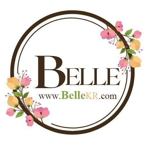 Belle KR